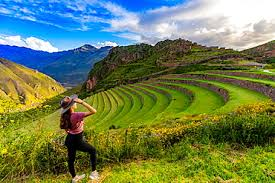 The best one day tour after machu picchu inca site
